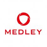 メドレーと日経BP社(日経メディカルオンライン)が資本業務提携!目指すは次のエムスリーか。