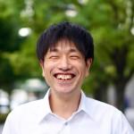 田中大地(アジヘルさん)の経歴とプロフィール