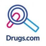 1日120万人が訪問する最強医薬品サイトDrugs.comを通して考える情報インフラの競争優位とは