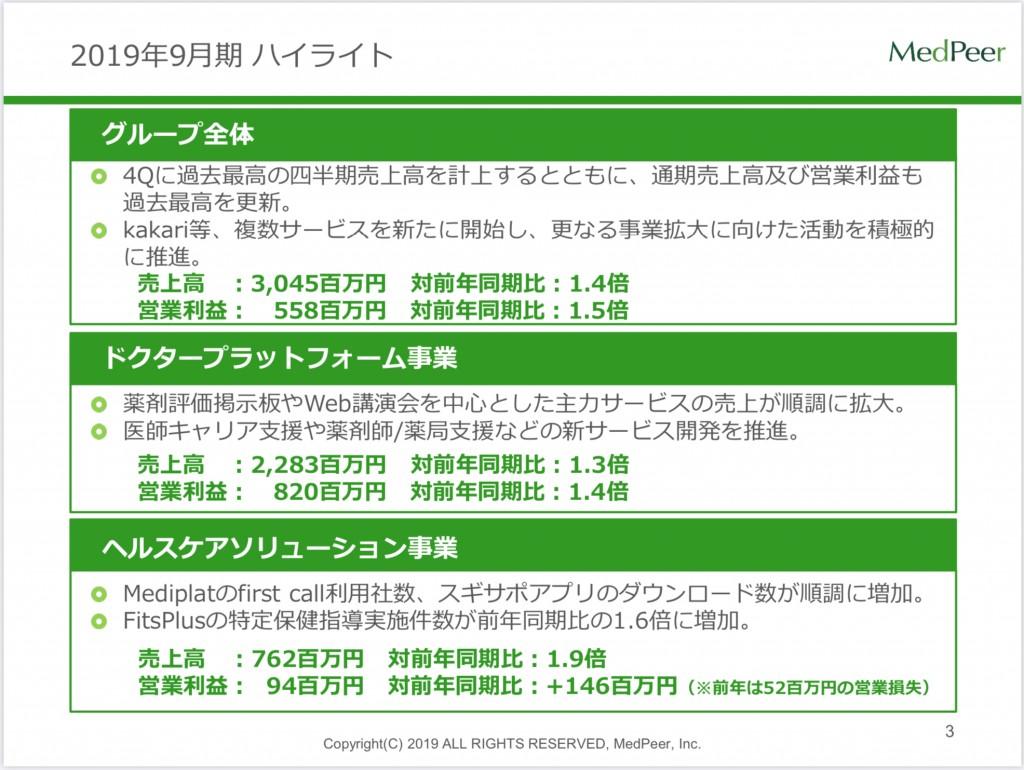 D9448C32-F042-44FB-B332-DC68DC84EE05