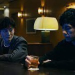 日記 / 映画にとっての救い。濱口竜介「ドライブ・マイ・カー」について極私的な二、三の記憶