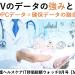 MDV決算特集!MDVデータの優位性とは?【ヘルステック業界ニュース8月号(BtoB編)】