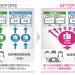 日本アルトマークとメドピアが目指す医療業界のオープンID「medパス」について考える(Part2)
